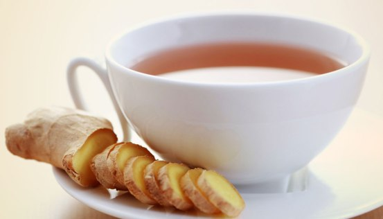 1076x615-regenerative-properties-of-ginger-tea