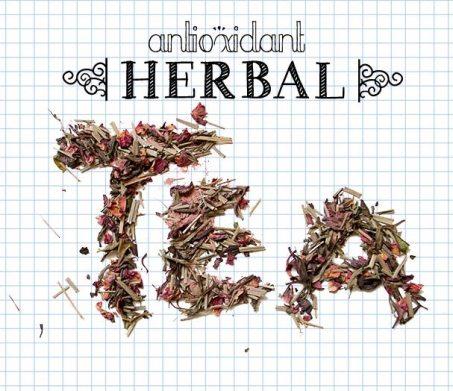 antioxidant-tea