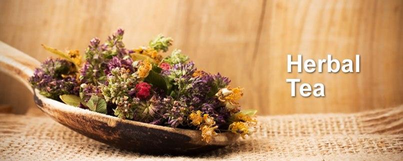 herbal-tea-banner