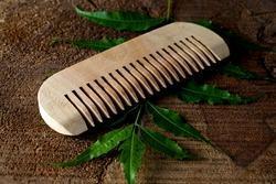 neem-comb-250x250