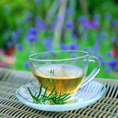 rosemary-tea-images