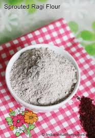 sprouted-ragi-flour