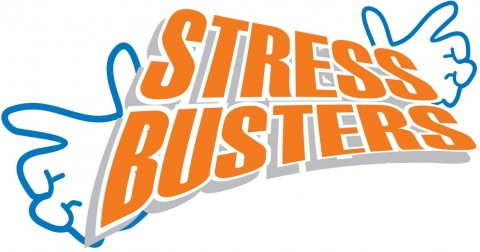stressbusters_logo