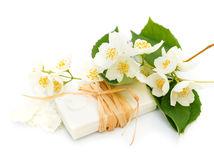 jasmine-soap-white-47793741