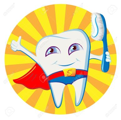 10043361-healthy-tooth-stock-vector-tooth-dental-dentist