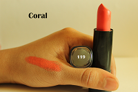 119-coral