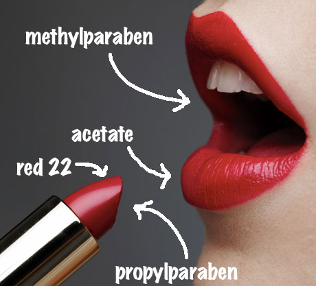 549545409f19b_-_red-lips-toxin
