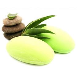 aloe-vera-soap-250x250