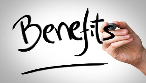 employee-benefits