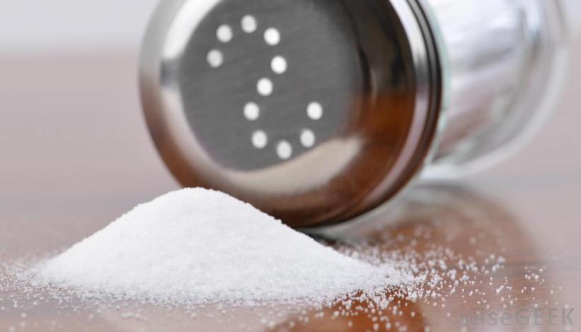 spilled-salt-on-table