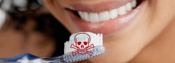 toxic-toothpaste