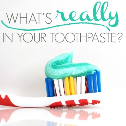 whats-really-in-your-toothpaste
