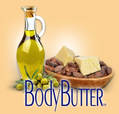 bodybutter-logo-ingredient
