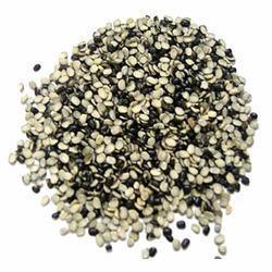 split-black-gram-250x250
