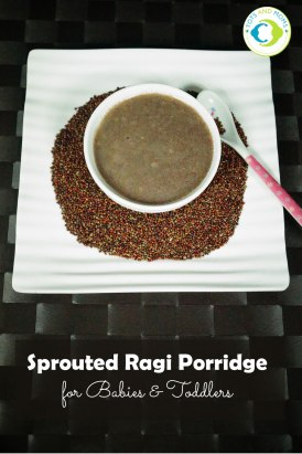 sprouted-ragi