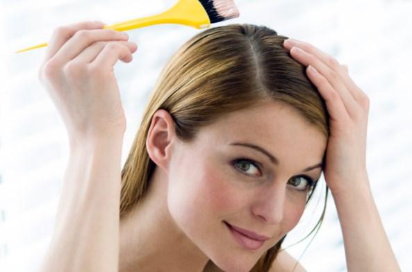 заболевание кожи окрашивание волос в первом триместре беременности часто упрекают этом